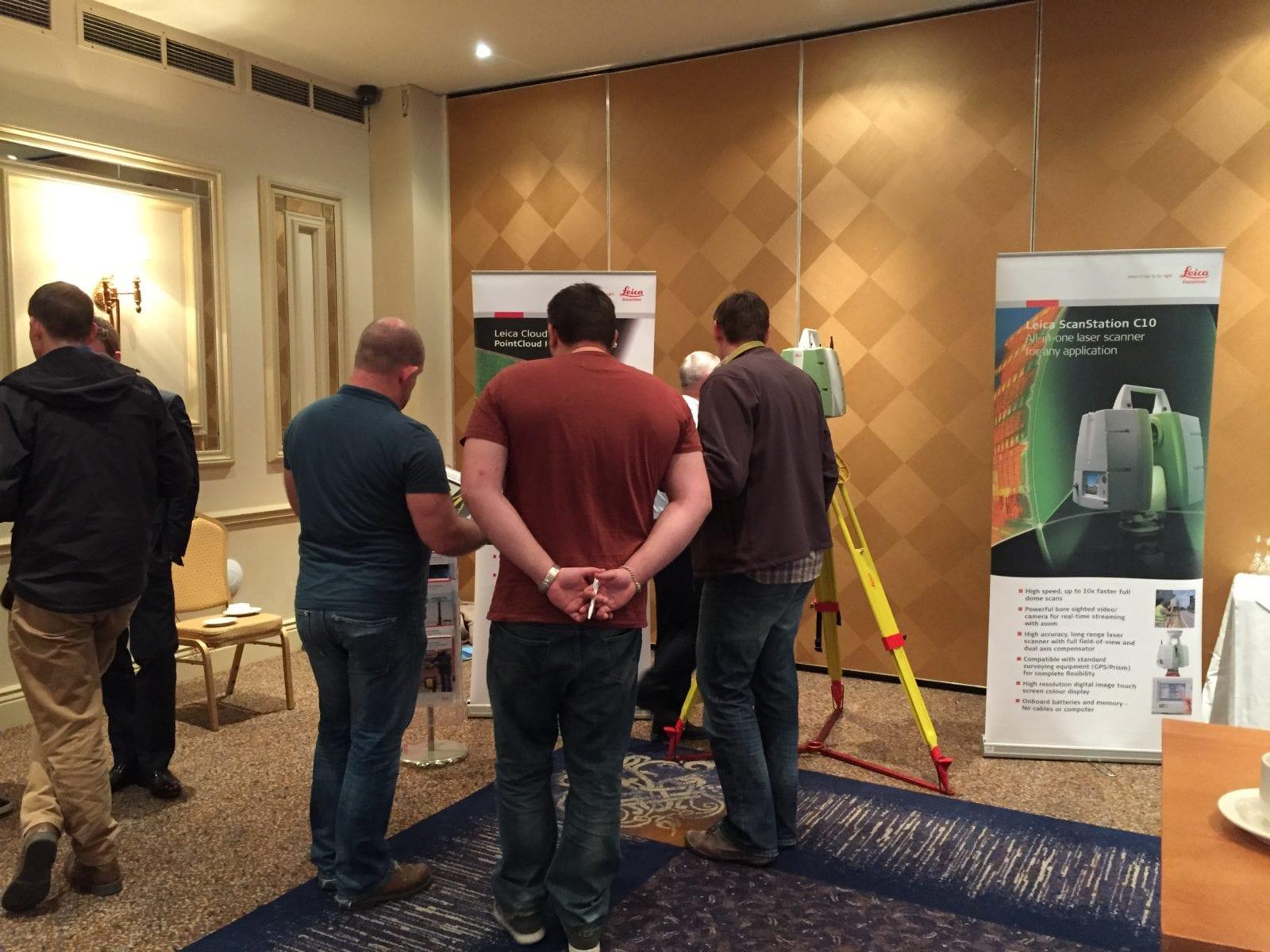 Sligo, Ireland Business Events | Eventbrite