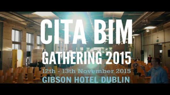 CITA Invite Still website 591 x 332