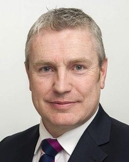 Ken Woods