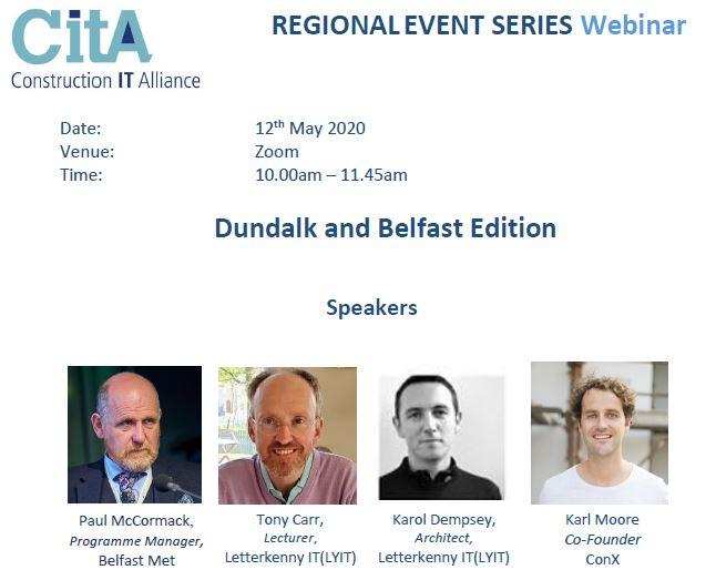 Dundalk, Ireland Party Events | Eventbrite
